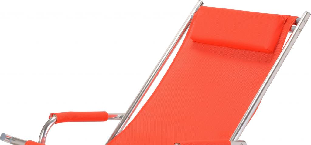 chaise longue kaufen with Gartenstuhl Aluminium Strandstuhl Orange La Chaise Longue on Nova likewise Schlafsofa Ecke Klein in addition L en Modern moreover Neonl e Flamingo Pink La Chaise Longue likewise A 1704.